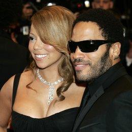 Carey, Mariah / Kravitz, Lenny / 62. Filmfestival Cannes 2009 / Festival International du Film de Cannes Poster