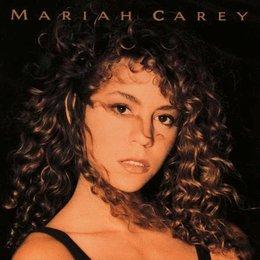Carey, Mariah: Mariah Carey Poster