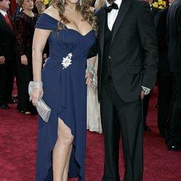 Mariah Carey / Nick Cannon / Oscar 2010 / 82th Annual Academy Award Poster