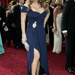 Mariah Carey / Oscar 2010 / 82th Annual Academy Awards Poster