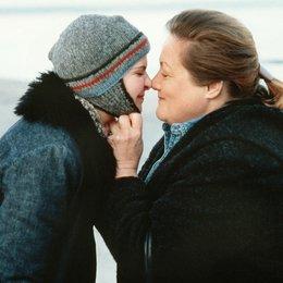 Am Ende siegt die Liebe (ARD) / Denise Zich / Marianne Sägebrecht