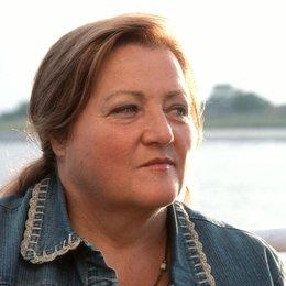 Charlotte und ihre Männer (NDR / arte) / Marianne Sägebrecht
