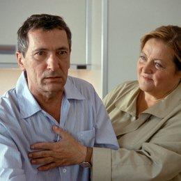 Charlotte und ihre Männer (NDR / arte) / Rudolf Kowalski / Marianne Sägebrecht