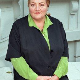 Marga Engel schlägt zurück (MDR) / Marianne Sägebrecht