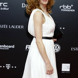 Bäumer, Marie / Deutscher Filmpreis 2012 / LOLA Awards