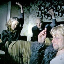 Futschicato (hr) / Max Florian Hoppe / Marie Rönnebeck / Matthias Klimsa / Andreas Seifert / Helene Grass