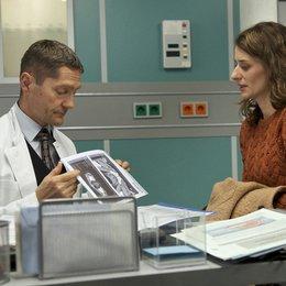 In aller Freundschaft (17. Staffel, 42 Folgen) / In aller Freundschaft (17. Staffel) / Udo Schenk / Roy Peter Link