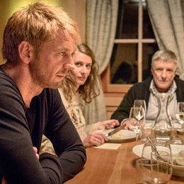 Tote im Eis, Der (ZDF) / Manfred Zapatka / Marie Rönnebeck / Kai Wiesinger