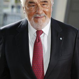 Mario Adorf / CineMerit Award 2013 Poster