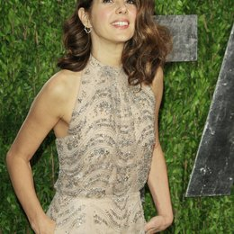 Marisa Tomei / 85th Academy Awards 2013 / Oscar 2013 Poster