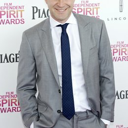 Mark Duplass / Film Independent Spirit Awards 2013 Poster