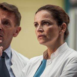 Bergdoktor: Zwei Mütter, Der (ZDF / ORF) / Mark Keller / Rebecca Immanuel