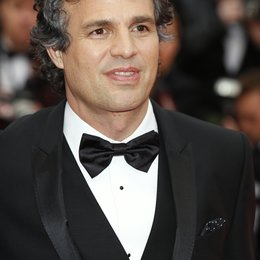 Mark Ruffalo / 67. Internationale Filmfestspiele von Cannes 2014 Poster