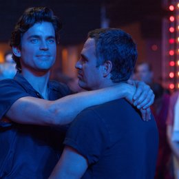 Normal Heart, The / Mark Ruffalo Poster