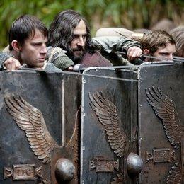 Adler der neunten Legion, Der / Channing Tatum / Mark Strong / Jamie Bell