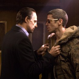 Rock'N'Rolla / Mark Strong / Toby Kebbell