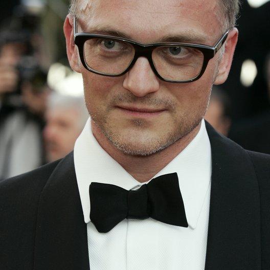 Markus Schleinzer / 64. Filmfestspiele Cannes 2011 Poster