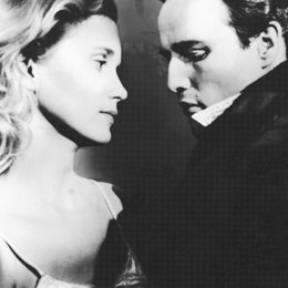 Faust im Nacken, Die / Marlon Brando / Eva Marie Saint