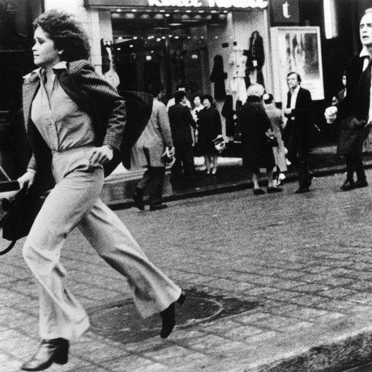 letzte Tango in Paris, Der / Marlon Brando
