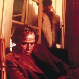 Letzte Tango in Paris, Der / Marlon Brando / Maria Schneider
