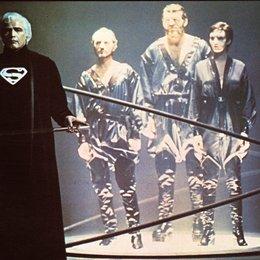 Superman / Marlon Brando