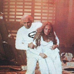 Superman / Marlon Brando / Susannah York