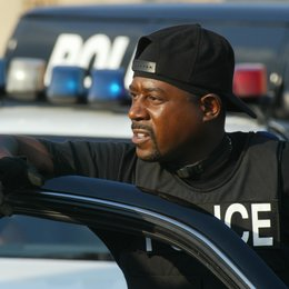 Bad Boys II / Martin Lawrence
