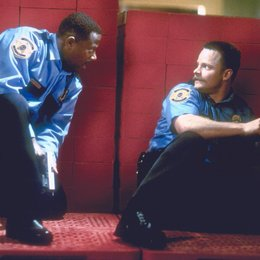 National Security / Martin Lawrence / Steve Zahn