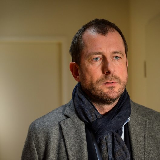 Sein gutes Recht (ZDF) / Martin Lindow