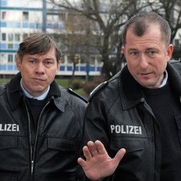 starkes Team: Dschungelkampf, Ein (ZDF) / Tom Jahn / Martin Lindow / Thomas Bestvater Poster