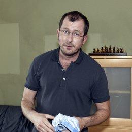 starkes Team: Stirb einsam!, Ein (ZDF) / Martin Lindow