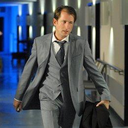 Treuepunkte (ZDF) / Martin Lindow