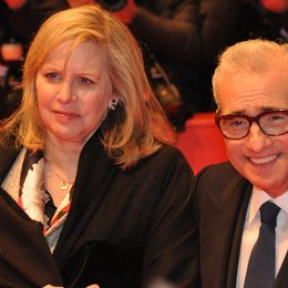 Morris, Helen / Scorsese, Martin / Berlinale 2010 - 60. Internationale Filmfestspiele Berlin Poster