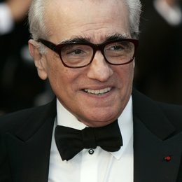 Scorsese, Martin / 62. Filmfestival Cannes 2009 / Festival International du Film de Cannes Poster