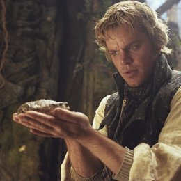 Brothers Grimm, The / Matt Damon