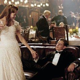 gute Hirte, Der / Angelina Jolie / Matt Damon