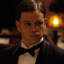 gute Hirte, Der / Matt Damon