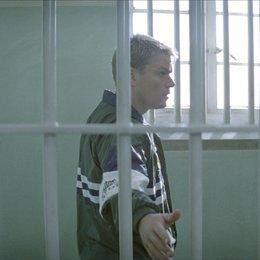 Invictus - Unbezwungen / Invictus / Matt Damon