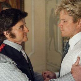 Liberace - Zu viel des Guten ist wundervoll / Liberace / Behind the Candelabra / Michael Douglas / Matt Damon