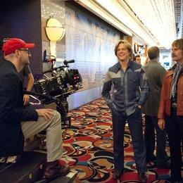 Liberace - Zu viel des Guten ist wundervoll / Liberace / Set / Steven Soderbergh / Matt Damon / Scott Bakula