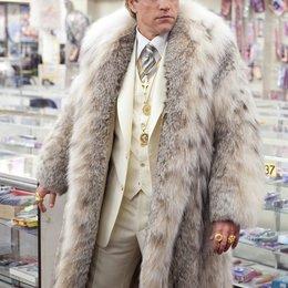 Liberace - Zu viel des Guten ist wundervoll / Liberace / Matt Damon Poster