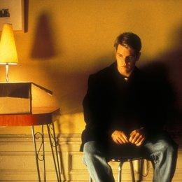 Rounders / Matt Damon Poster
