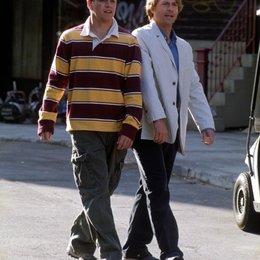 Unzertrennlich / Matt Damon / Greg Kinnear