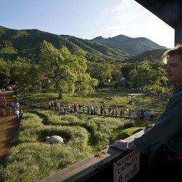 Wir kaufen einen Zoo / Matt Damon