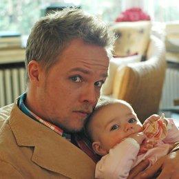 Kinder, Kinder (1. Staffel, 9 Folgen) (RTL) / Matthias Koeberlin Poster