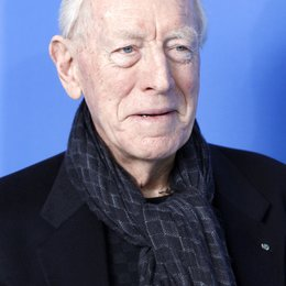 Max von Sydow / Berlinale 2012 / 62. Internationale Filmfestspiele Berlin 2012