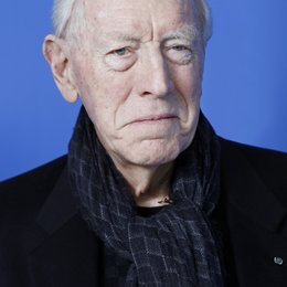 Sydow, Max von / 62. Internationales Berlin Film Festival 2012 / Berlinale