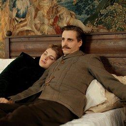 Kronprinz Rudolfs letzte Liebe (ARD / ORF) / Vittoria Puccini / Max von Thun Poster