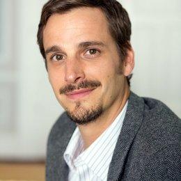 Tote im Watt, Der (ZDF) / Max von Thun Poster