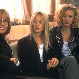 Aufgelegt! / Diane Keaton / Meg Ryan / Lisa Kudrow Poster